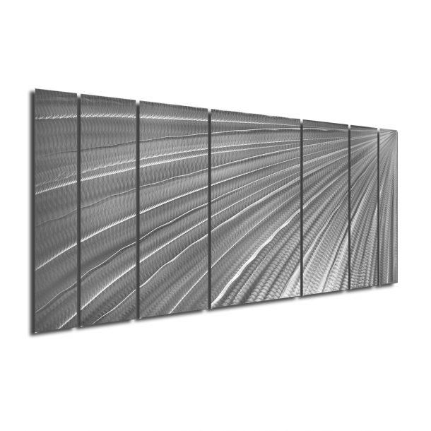 Isomantic - our artisans Fine Metal Art