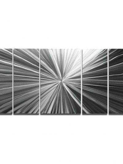 Tantalum - Nicholas Yust Fine Metal Art
