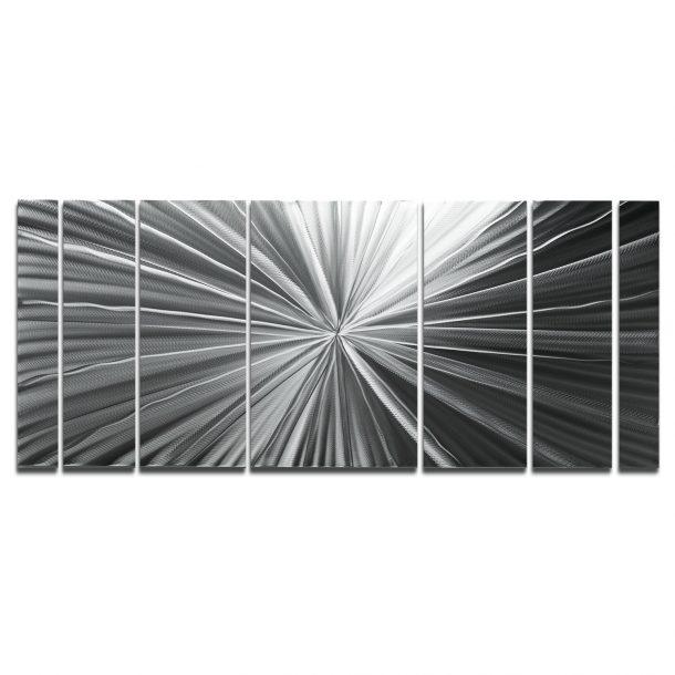 Tantalum - our artisans Fine Metal Art