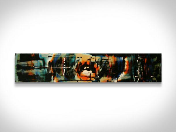 SC Composition 1 - our artisans Fine Metal Art