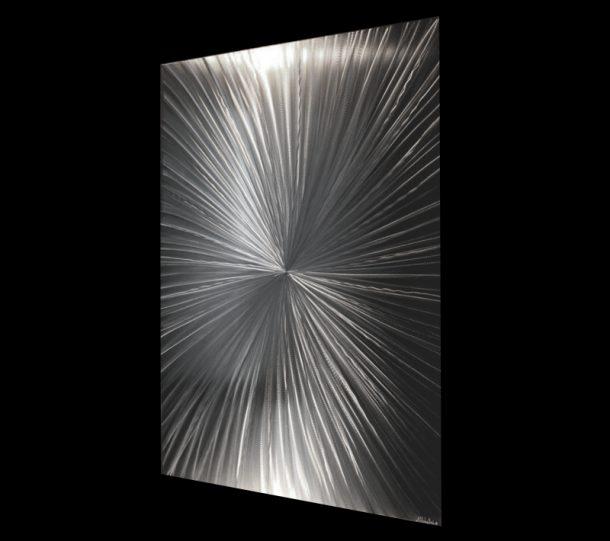 Tantalum Single - our artisans Fine Metal Art