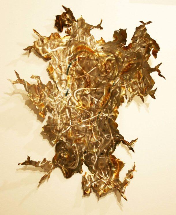 Utopia - our artisans Fine Metal Art